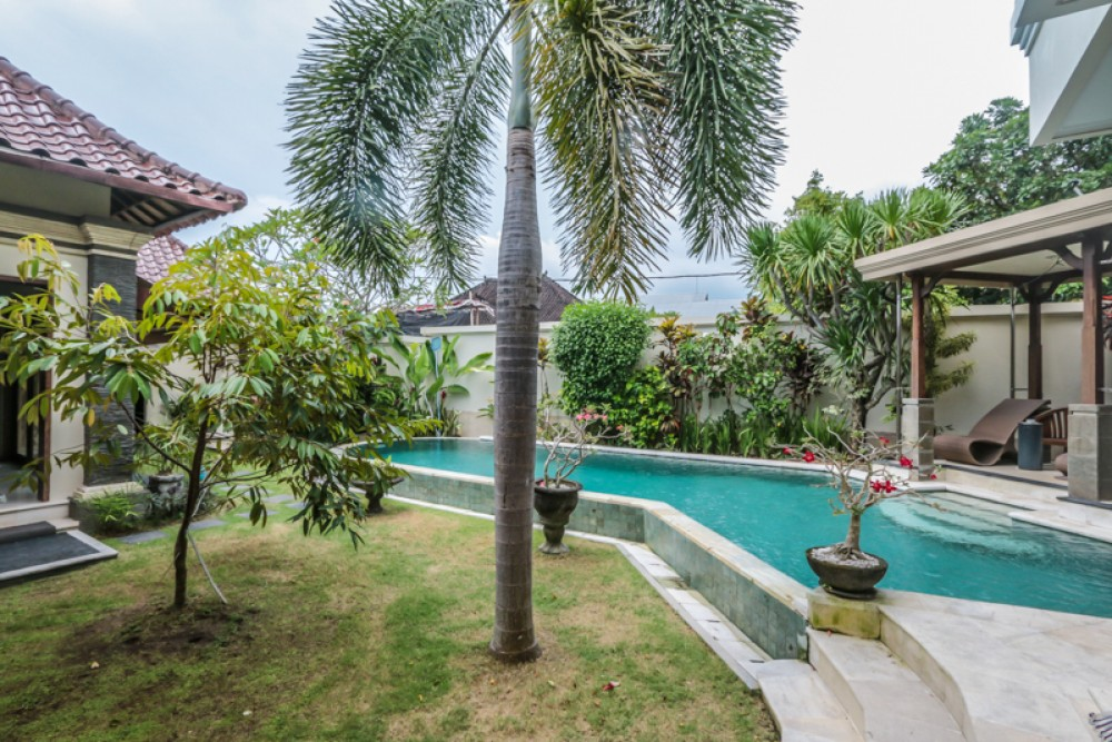 Bali Real Estate For Sale Cheap