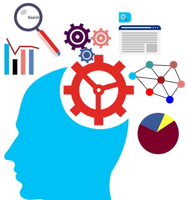 The reasons why digital marketing strategy in Bali is important