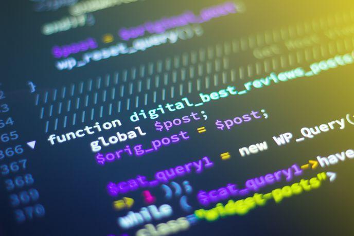 Identify the best web development company in Bali