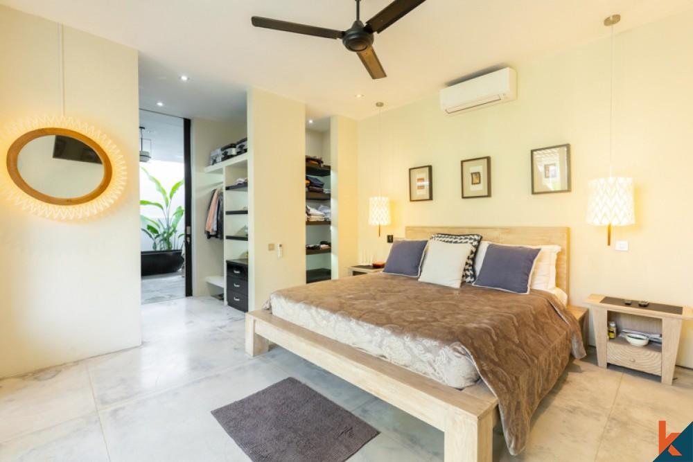 Bali Sale Property Bedroom