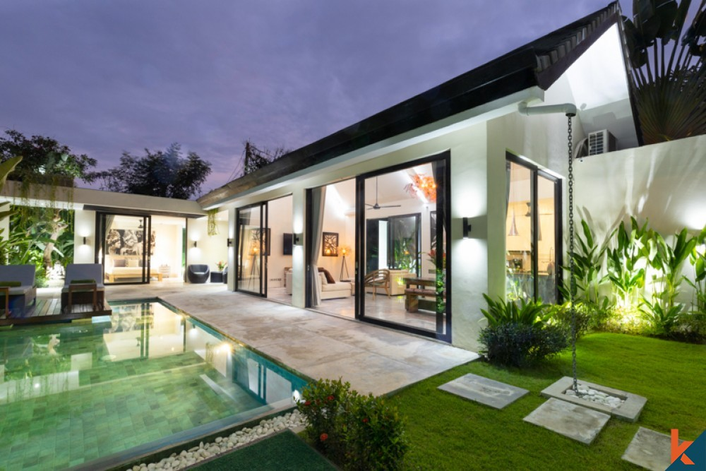 Bali Sale Property Exterior